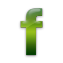 Facebook, Sn, Logo, Social, social network Black icon
