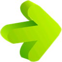 green Chartreuse icon