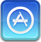 Installer RoyalBlue icon