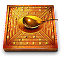 No title Chocolate icon