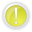 exclamation, warning, Error, Alert, wrong DarkSlateGray icon