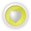 shield, security, protect, Guard DarkSlateGray icon