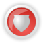 security, shield, protect, Guard DarkSlateGray icon