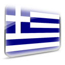 flag, dooffy, Design, Greece Navy icon