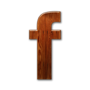 Logo, social network, Facebook, Sn, Social Black icon
