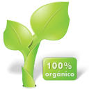 nature, green, organic, Es, plant, Leaf YellowGreen icon