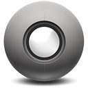Folder DarkSlateGray icon