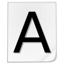 Applix WhiteSmoke icon