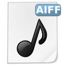 Aiff WhiteSmoke icon