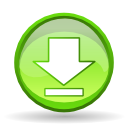 Bottom GreenYellow icon