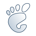 Gnome Gainsboro icon