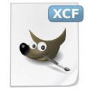 Xcf WhiteSmoke icon
