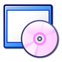 pack, Application, package LavenderBlush icon