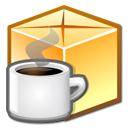 Java, Jar Khaki icon