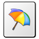 Colorscm WhiteSmoke icon