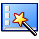 iconthemes LightSkyBlue icon