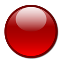 Krec DarkRed icon