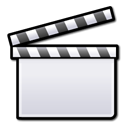 Mplayer Gainsboro icon