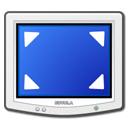 Randr RoyalBlue icon