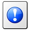 Readme WhiteSmoke icon
