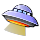 Konquest, Ufo Black icon