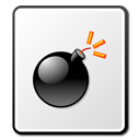 Core WhiteSmoke icon