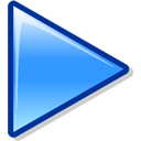 Noatun DodgerBlue icon