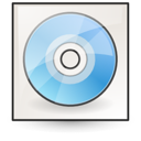 Cd, pic, photo, Application, picture, disc, image, save, Disk Icon