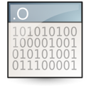 Object, Application Linen icon