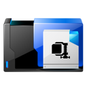 document, Rar, paper, File, Zip Black icon