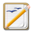 writer WhiteSmoke icon