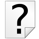unknown WhiteSmoke icon