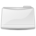 Gnome, other WhiteSmoke icon