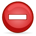 wrong, Alert, warning, Dialog, Error, exclamation IndianRed icon