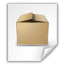 Box, Application WhiteSmoke icon