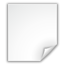 File, paper, sheet, document WhiteSmoke icon