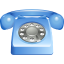 ring, Call, phone, Tel, kcall, telephone Icon