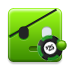 Holdem LawnGreen icon
