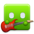 Guitarist LawnGreen icon