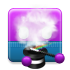 Poof Lavender icon
