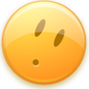 Face, Emotion, smiley, Emoticon Khaki icon