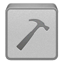 Developer Silver icon
