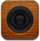 music SaddleBrown icon