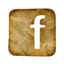 Sn, Logo, social network, Facebook, square, Social Black icon