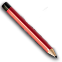 write, Draw, Edit, pencil, paint, writing, Pen Black icon