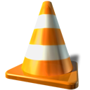 Vlc Gold icon