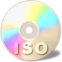 Iso Wheat icon