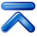 Top RoyalBlue icon
