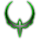 Quake Black icon