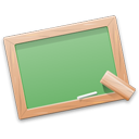 package, education, Edutainment, pack DarkSeaGreen icon